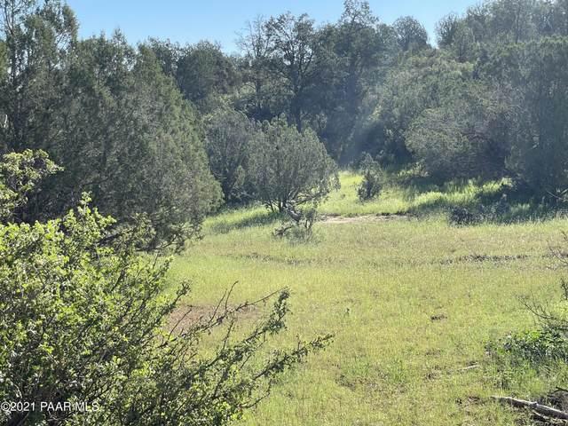 47883 N Mystic Pines Drive, Seligman, AZ 86337 (#1041714) :: Shelly Watne