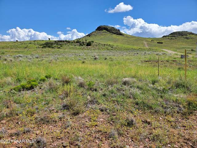 052a Heavenly Hilltop Trail, Chino Valley, AZ 86323 (#1041779) :: Shelly Watne