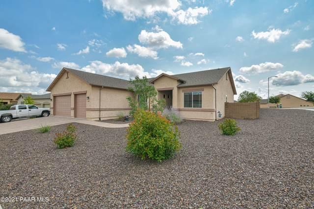 4004 N Pembroke Street, Prescott Valley, AZ 86314 (#1041853) :: Shelly Watne