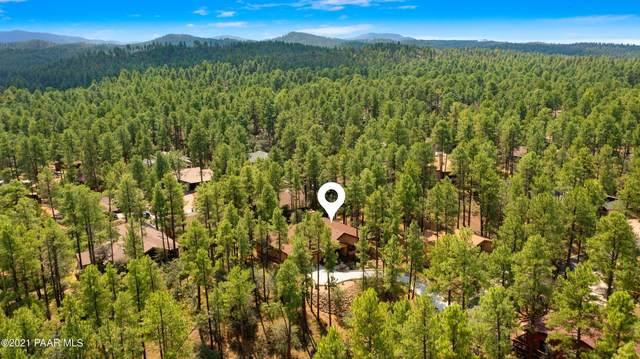 1665 Valley Ranch Circle, Prescott, AZ 86303 (#1041856) :: Shelly Watne