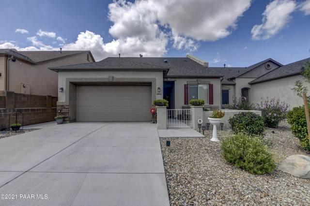 3954 N Marden Lane, Prescott Valley, AZ 86314 (#1041927) :: Shelly Watne