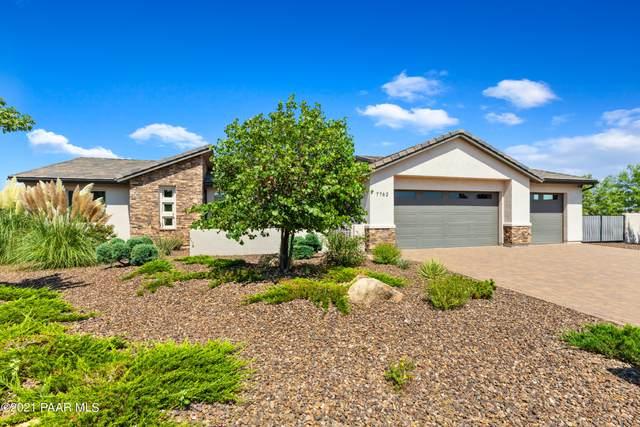 7762 E Blacksmith Circle, Prescott Valley, AZ 86314 (#1041996) :: Shelly Watne