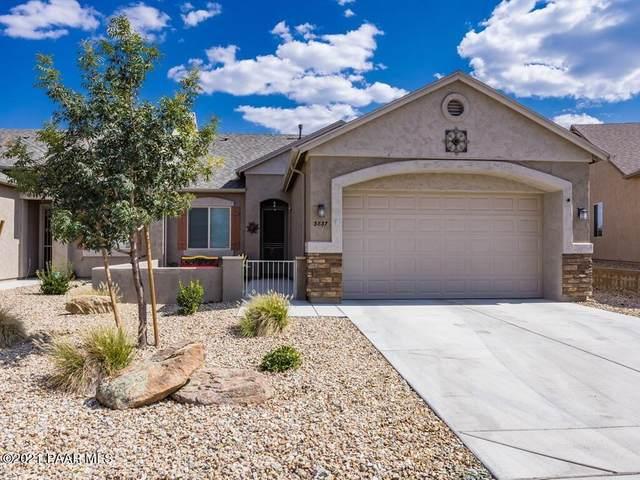 3837 N Marden Lane, Prescott Valley, AZ 86314 (#1042146) :: Shelly Watne