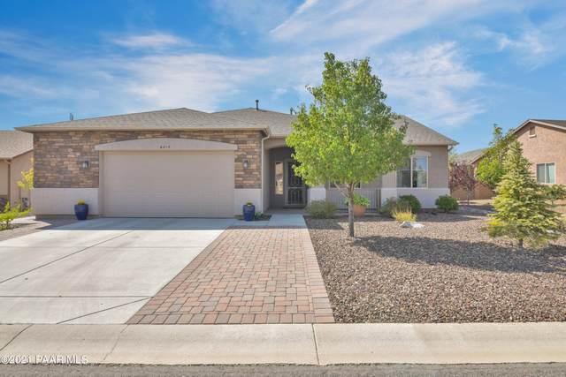 6217 E Colby Street, Prescott Valley, AZ 86314 (#1042196) :: Shelly Watne