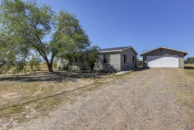 2070 N Pinal Street, Chino Valley, AZ 86323 (#1042301) :: Prescott Premier Homes   Coldwell Banker Global Luxury