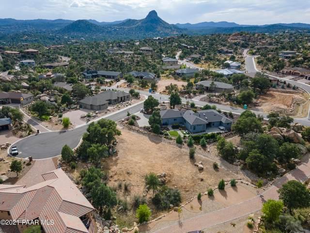 1346 W Boulder, Prescott, AZ 86303 (#1042315) :: Shelly Watne