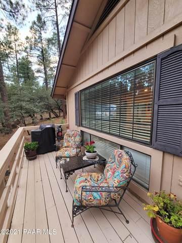 1680 Valley Ranch Circle, Prescott, AZ 86303 (#1042334) :: Shelly Watne