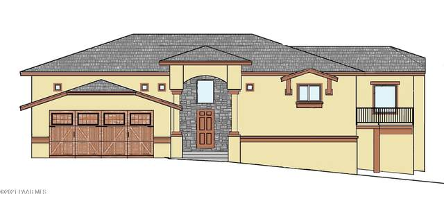 2000 Boardwalk Avenue, Prescott, AZ 86301 (#1042377) :: Prescott Premier Homes | Coldwell Banker Global Luxury