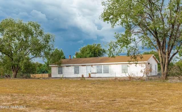 1330 Red Cinder Road, Chino Valley, AZ 86323 (#1042406) :: Prescott Premier Homes   Coldwell Banker Global Luxury