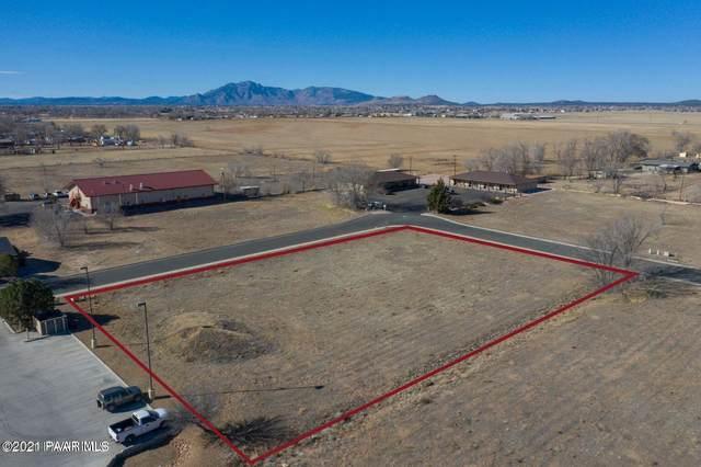 1625 Susan A Williams Way, Chino Valley, AZ 86323 (#1042410) :: Prescott Premier Homes | Coldwell Banker Global Luxury