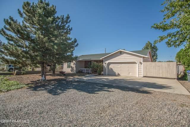8069 E Donna Road, Prescott Valley, AZ 86314 (#1042416) :: Prescott Premier Homes | Coldwell Banker Global Luxury