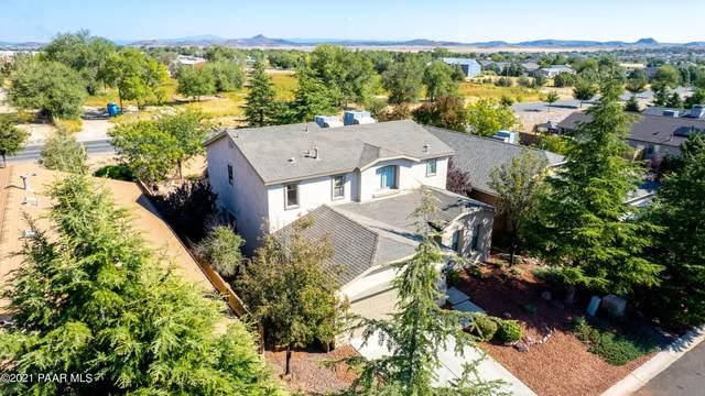 1144 Arden Court, Chino Valley, AZ 86323 (#1042529) :: Prescott Premier Homes | Coldwell Banker Global Luxury