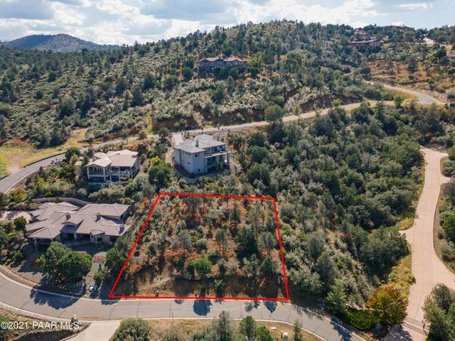 636 West Lee Boulevard, Prescott, AZ 86303 (#1042574) :: Prescott Premier Homes | Coldwell Banker Global Luxury