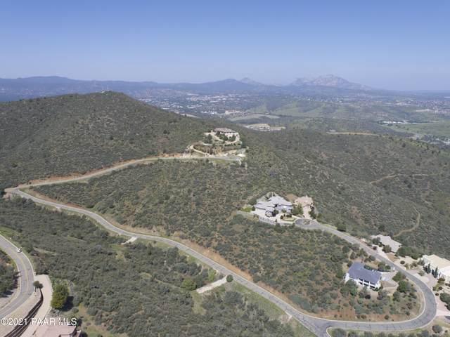 731 W Lee Boulevard, Prescott, AZ 86303 (#1042641) :: Prescott Premier Homes | Coldwell Banker Global Luxury