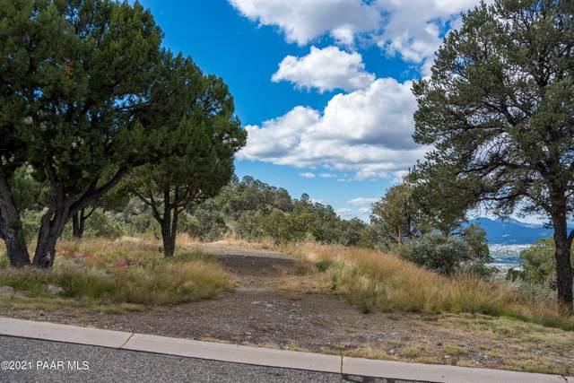 664 Cloudcrossing Circle, Prescott, AZ 86303 (#1042726) :: Prescott Premier Homes | Coldwell Banker Global Luxury