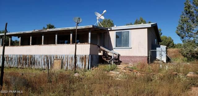 2774 Terry Lane, Ash Fork, AZ 86320 (#1042738) :: Prescott Premier Homes   Coldwell Banker Global Luxury