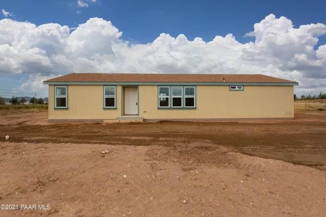 25320 N Patricia Road, Paulden, AZ 86334 (#1042805) :: Prescott Premier Homes   Coldwell Banker Global Luxury