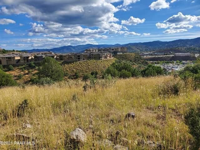 3393 Bar Circle A Road, Prescott, AZ 86301 (#1042819) :: Prescott Premier Homes | Coldwell Banker Global Luxury