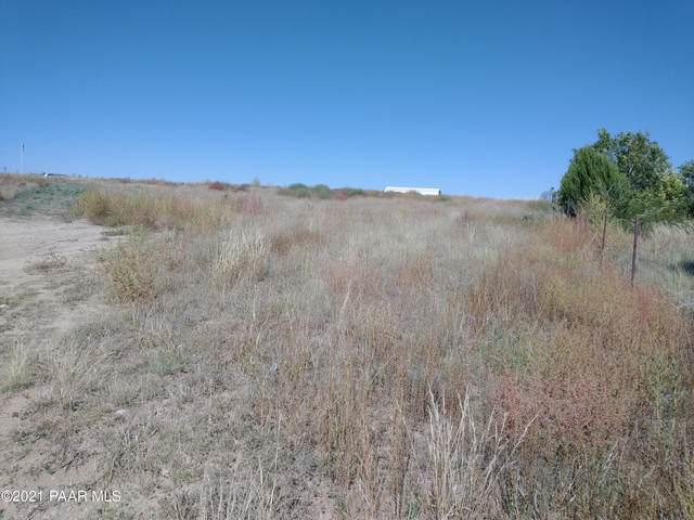 Tbd E Danielle Drive, Prescott Valley, AZ 86315 (#1042847) :: Shelly Watne