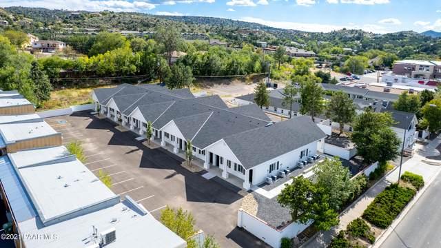 1117 E Gurley Street, Prescott, AZ 86301 (#1042870) :: Prescott Premier Homes   Coldwell Banker Global Luxury