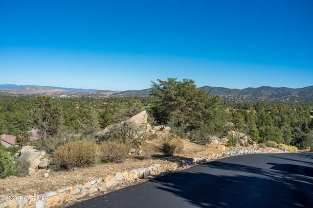 1971 Rustic Timbers Lane, Prescott, AZ 86303 (#1042894) :: Shelly Watne