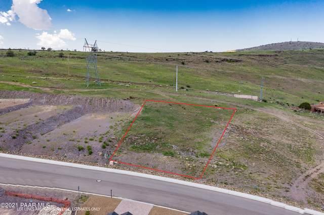 1113 Sunrise Boulevard, Prescott, AZ 86301 (#1042908) :: Prescott Premier Homes   Coldwell Banker Global Luxury