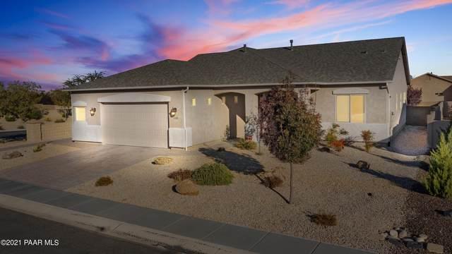 6182 E Colby Street, Prescott Valley, AZ 86314 (#1043032) :: Shelly Watne