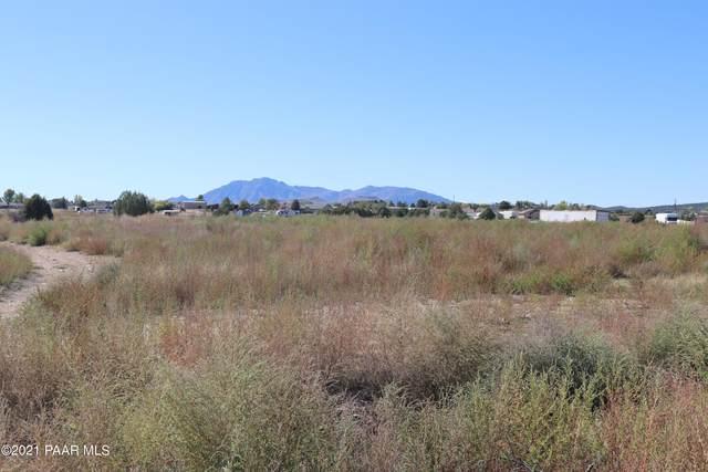 2295 W Road 4, Chino Valley, AZ 86323 (#1043066) :: Prescott Premier Homes | Coldwell Banker Global Luxury