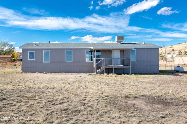 3540 W Quail Trail, Chino Valley, AZ 86323 (#1043096) :: Prescott Premier Homes | Coldwell Banker Global Luxury