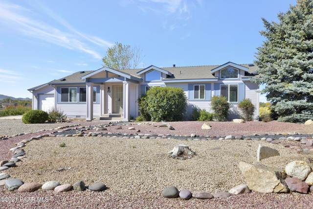568 Sycamore Lane, Chino Valley, AZ 86323 (#1043123) :: Prescott Premier Homes | Coldwell Banker Global Luxury