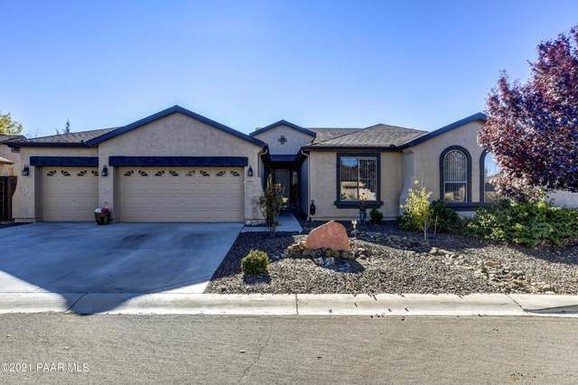 1534 Yorkshire Avenue, Chino Valley, AZ 86323 (#1043129) :: Shelly Watne