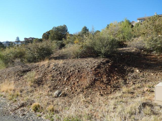 830 City Lights, Prescott, AZ 86303 (#977351) :: HYLAND/SCHNEIDER TEAM