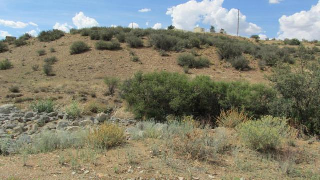 11470 E Kachina, Dewey-Humboldt, AZ 86327 (#980430) :: The Kingsbury Group