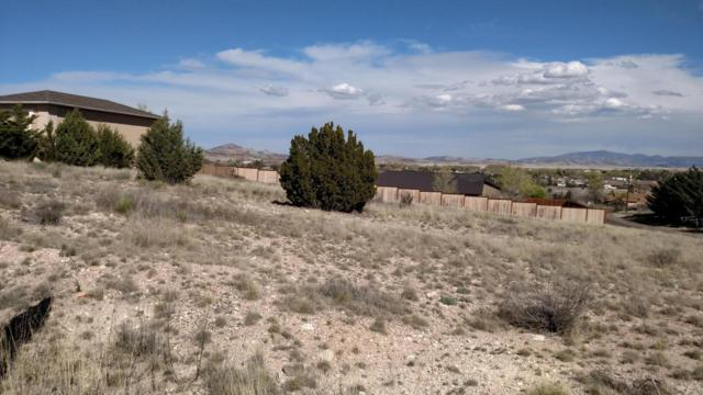 3505 N 3505 Grey Fox, Chino Valley, AZ 86323 (#985251) :: HYLAND/SCHNEIDER TEAM