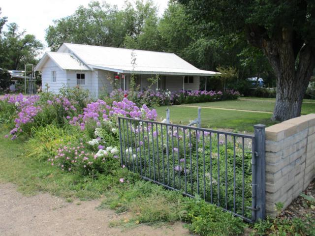 353 Whipple Street, Prescott, AZ 86301 (#989184) :: West USA Realty of Prescott