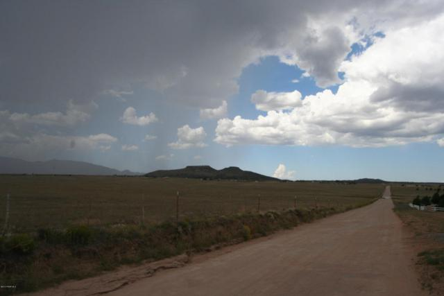 1165 S Table Mountain Road, Chino Valley, AZ 86323 (#994792) :: HYLAND/SCHNEIDER TEAM