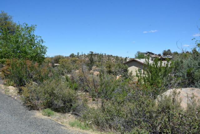 944 Atterbury Drive, Prescott, AZ 86305 (#994932) :: The Kingsbury Group