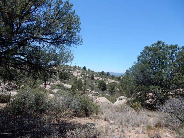 14690 N Warbler Lane, Prescott, AZ 86305 (#996658) :: The Kingsbury Group