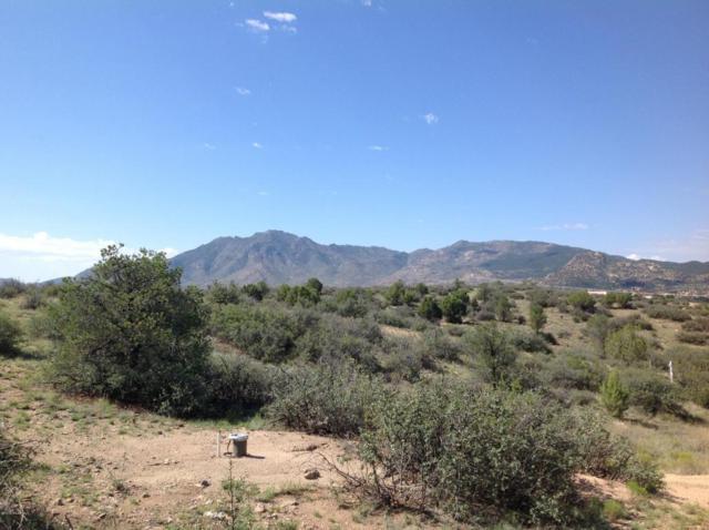 4360 W Bent Arrow Lane, Prescott, AZ 86305 (#997597) :: The Kingsbury Group