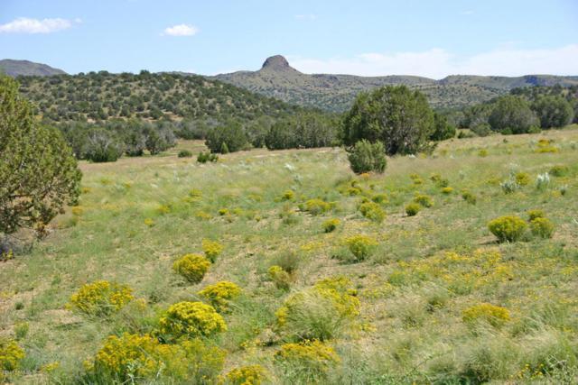 0 E Sweet Valley Road, Paulden, AZ 86334 (#998525) :: The Kingsbury Group