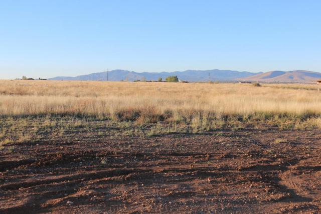 00 E Mummy View Drive, Prescott Valley, AZ 86315 (#999132) :: HYLAND/SCHNEIDER TEAM
