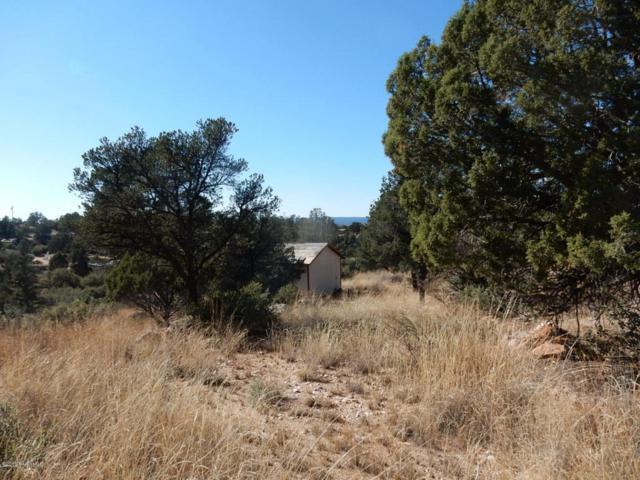 15102 N Hootenanny Road, Prescott, AZ 86305 (#999806) :: The Kingsbury Group