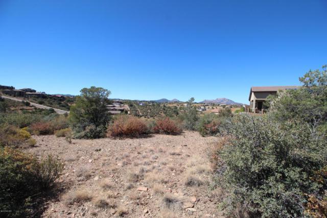 380 Brillante Lane, Prescott, AZ 86301 (#1002048) :: The Kingsbury Group