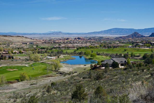 1110 Northridge Drive, Prescott, AZ 86301 (#1002902) :: Prescott Premier Homes | Coldwell Banker Global Luxury