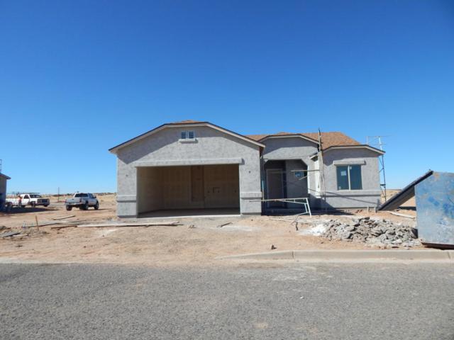 6234 E Bower Lane, Prescott Valley, AZ 86314 (#1004388) :: The Kingsbury Group