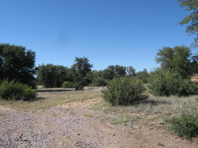 3290 W Blackjack Ridge Road, Prescott, AZ 86305 (#1004598) :: HYLAND/SCHNEIDER TEAM