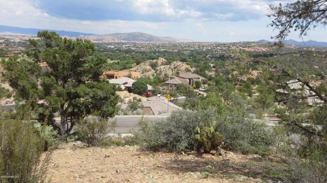 1448 Southview Drive, Prescott, AZ 86305 (#1004680) :: The Kingsbury Group