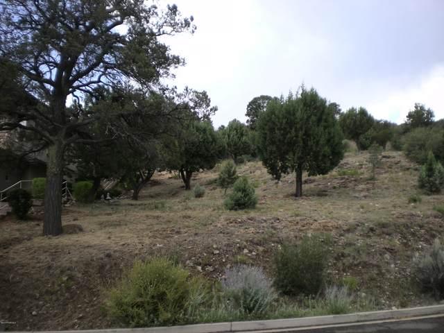 991 City Lights, Prescott, AZ 86303 (#1004934) :: Shelly Watne