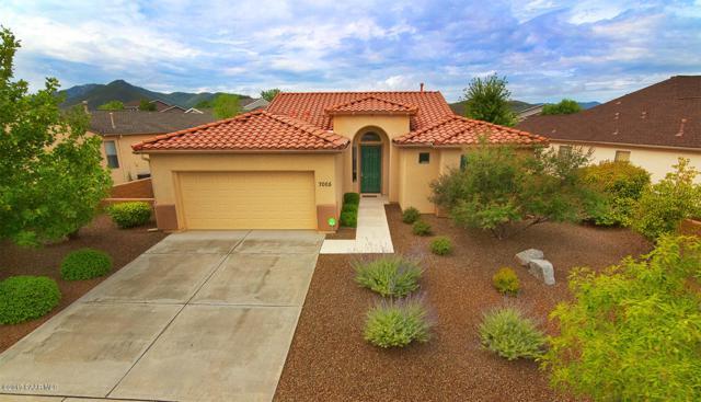 7005 E Lynx Wagon Road, Prescott Valley, AZ 86314 (#1005376) :: The Kingsbury Group