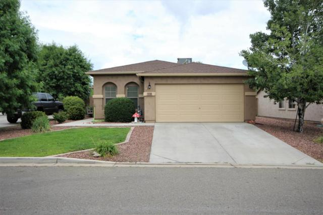 1138 Allerton Way, Chino Valley, AZ 86323 (#1005412) :: The Kingsbury Group